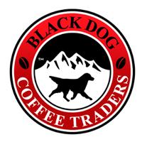 black-dog-coffee