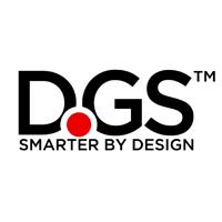 d.gs-smarterbydesign