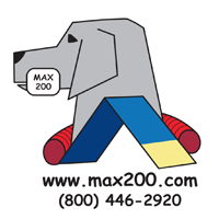 max-200