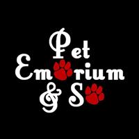 pet-emporium