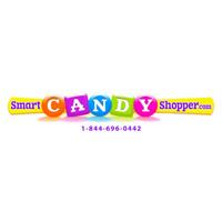 smart-candy-shopper