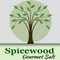 spicewood
