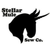 stellarmule