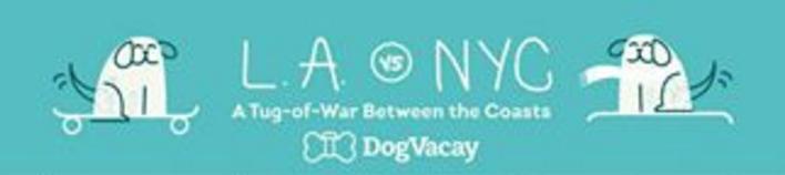 breeds,east coast,west coast,purebred dog,