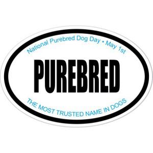 purebred-sticker-sq