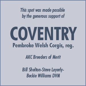 coventry-ad
