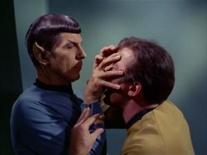 Vulcan Mind Mind, Star Trek, Dogs, purebred Dogs, structure, angulation