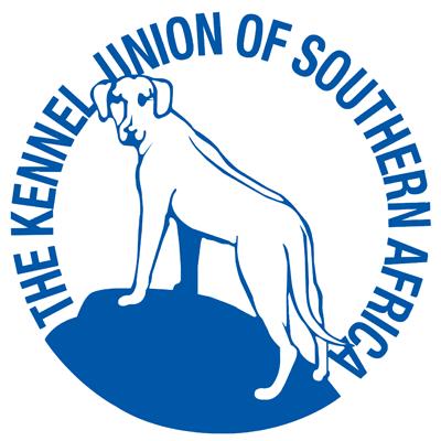 south africa, rhodesian ridgeback, Van Rooyen's Lion Hounds, purebred dog
