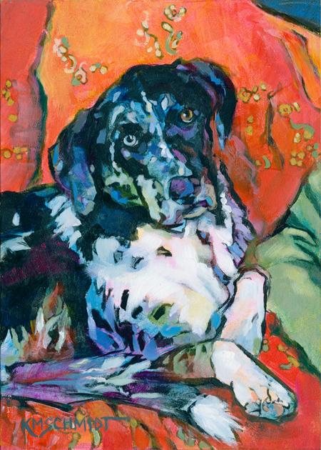 Catahoula Leopard Dog,Leopard dog,Leopard cur,Catahoula hound,Catahoula hog,State Dog of Louisiana,dogs,purebred dog