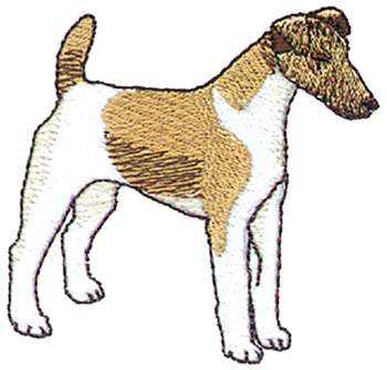 Smooth-Fox-Terrier-C3 - National Purebred Dog Day®