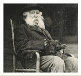 "Boykin Spaniel,retriever,""Whit"" Boykin,Alexander White,history,breed history"