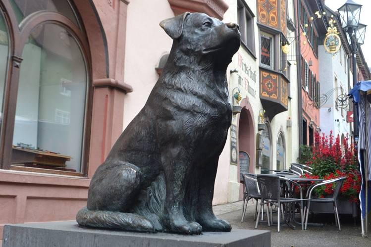 500 Rottweilers,rottweiler,art,sculpture