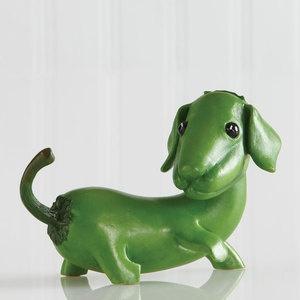 vegie dog 3