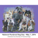 National Purebred Dog Day Poster • 2016