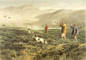 quartering,Briard,Havanese,Jeffery Deaver,Lincoln Rhyme,Walking the Grid