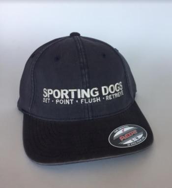 baseball cap, working,terrier, sporting, hound, non sporting,toy, herding,