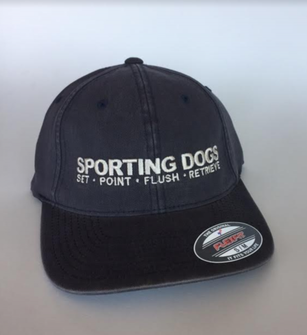 baseball cap, working,terrier, sporting, hound, non sporting,toy, herding,