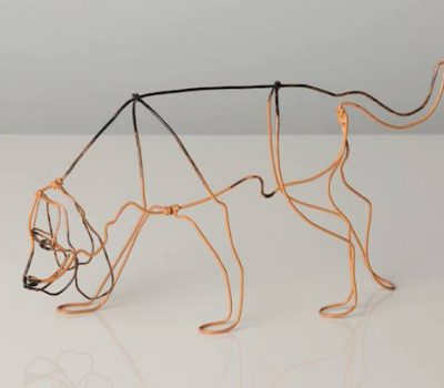 Bloodhound,breeding program,Saint Hubert,Saint Hubert Hound,history