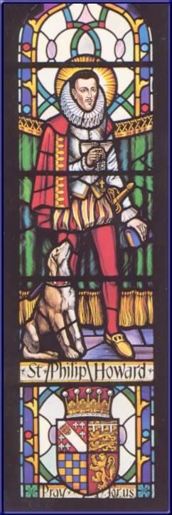 Greyhound,Philip Howard