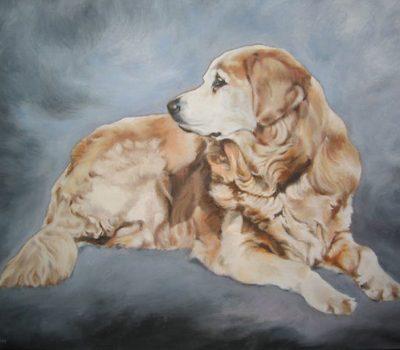 Golden Retriever,State dog,Delaware,