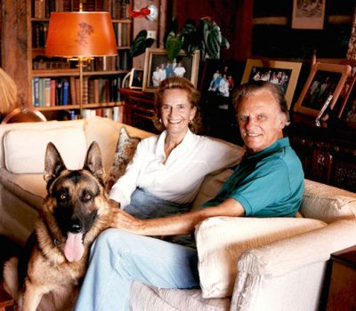 Billy Graham,Great Dane, Boxer, Poodle, Collie, German Shepherd Dog, Great Pyrenees