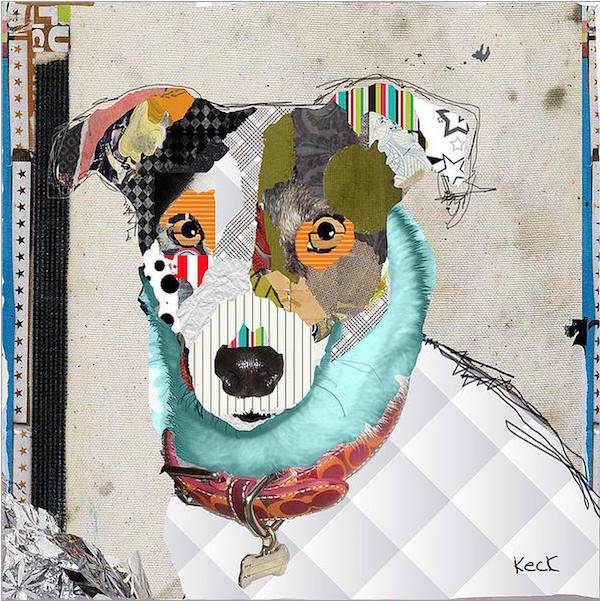 Rat Terrier,movies,Film,Literature