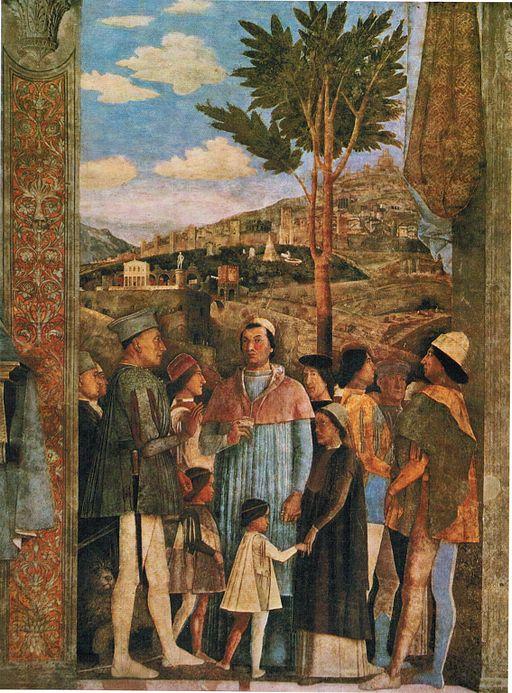 Spinone Italiano, history,bracco spinoso,