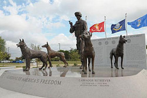 Belgian MalinoisMWDwar Dogmilitary DogUS Military Working Dog Teams