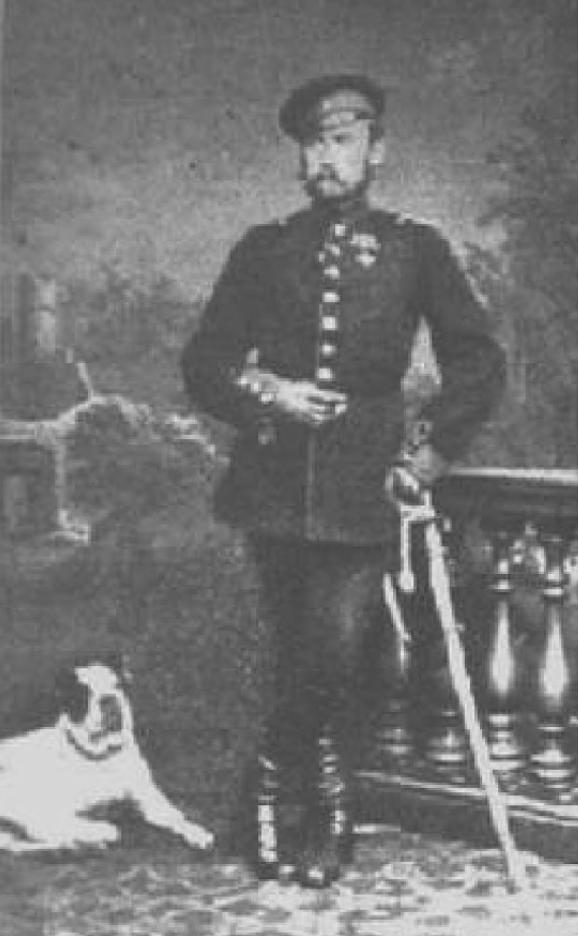 Boxer,2ndLt. Burckhardt,Lion of Belfort,Frédéric Bartholdi