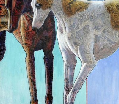 Greyhound,name,