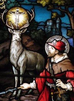 Bloodhound, St. Hubert Hound, Sleuth Hound, Chien de Saint-Hubert, Flemish Hound