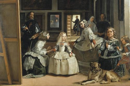 David Douglas Duncan,Dachshund,Lump, Pablo Picasso,Marie-Thérèse Walter.art.
