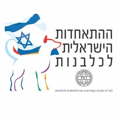 Canaan Dog, Israel,Herding Dog, כלב כנעני,Canaanite dog,Kelev Kna'ani,Kaleb Kanaani.