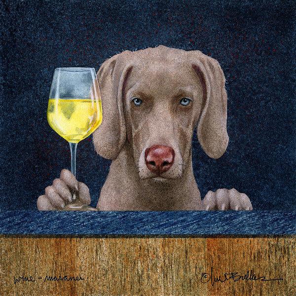 mispronunciations,dog breeds