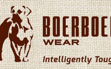 Boerboel, South African Boerboel, African Boerboel, South African Mastiff, African Mastiff, Boer's Dog,Boerboel Wear