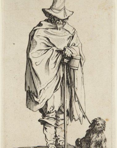 Esquimaux,Canadian Eskimo Dog, Eskimo Spitz,American Spitz,American Eskimo Dog, Robert Hood,poem.
