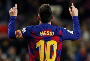 Dogue de Bordeaux,Lionel Messi,soccer