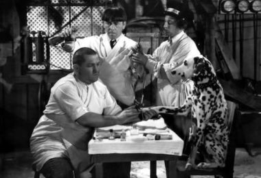 Three Stooges,Curly Howard, Curly, Larry and Moe,