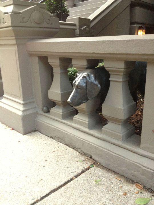 sculpture, art, bronze, Labrador Retriever, Jim Sardonis