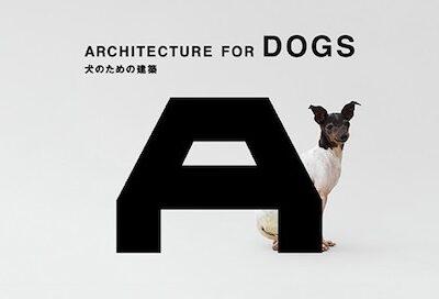 art, architecture,