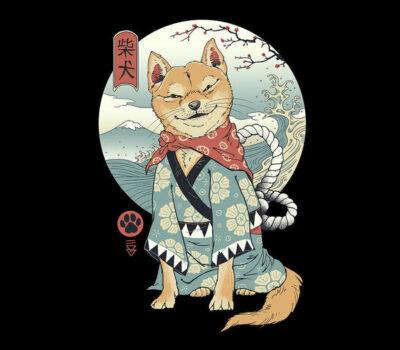 Shiba Inu, brushwood dog,name,Inu,