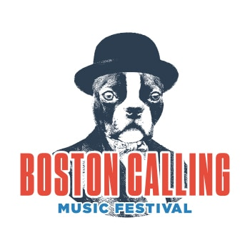 Boston Terrier, mascot, Boston Calling Music Festival, Boston University, state dog