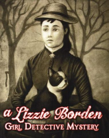 Lizzie Borden, Boston Terrier