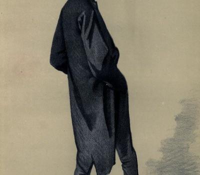 Charles Kingsley, hounds,Charles Darwin, literature