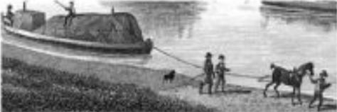 Schipperke, Le Meilleur Chien de Maison, nicknames, The Little Captain,Little Skipper,Moorke,Renssens