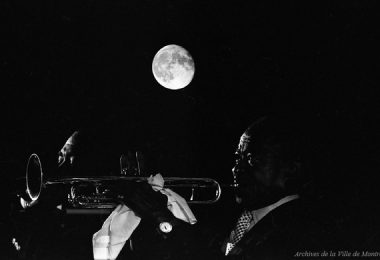 Boston Terrier, music, General, Louis Armstrong, Satchmo