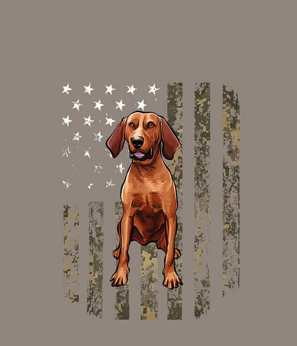 Redbone Coonhound, Peter Redbone,marking,color, saddleback