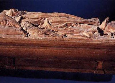 Kooikerhondje,William of Orange, William the Silent